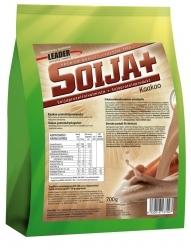 Soijaproteiini